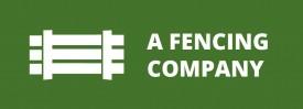 Fencing Andergrove - Fencing Companies