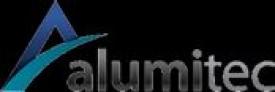Fencing Andergrove - Alumitec
